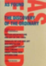Lichtenstein, Claude, Schregenberger, Th