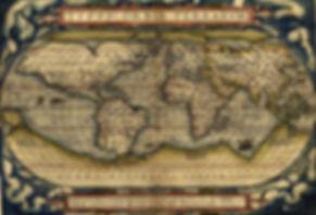 cr_critical geography.jpeg