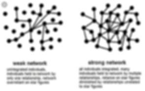 Weak vs strong networks.jpg