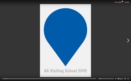Screenshot 2019-12-10 at 16.46.41.png