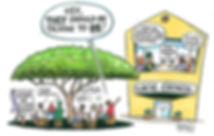 ob_e8e2ae_participatory-budgeting.jpg