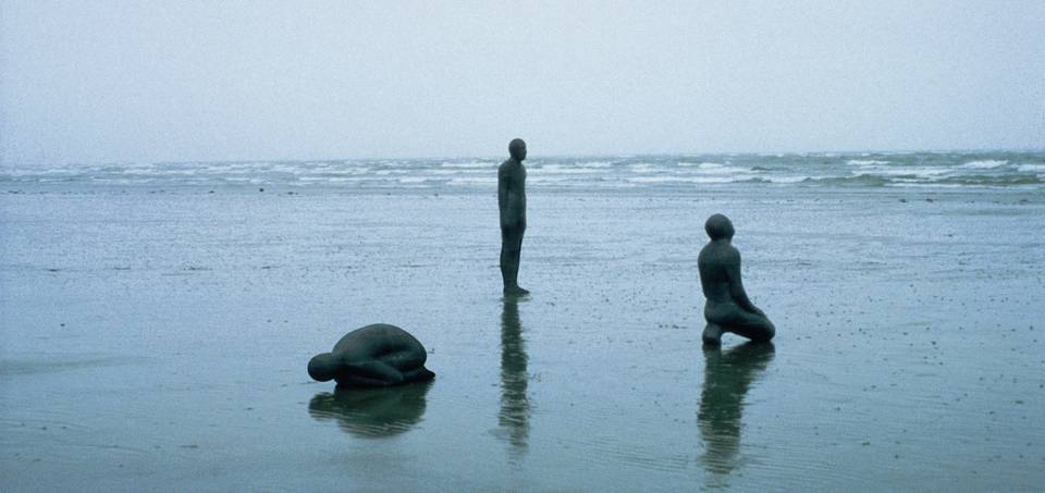 antony-gormley_960