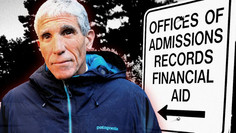 Admissions scam adds insult to injury for minority applicants
