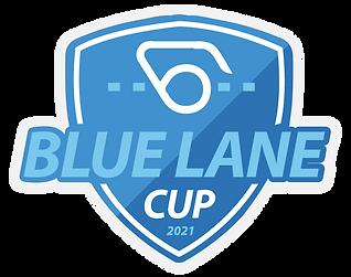 LOGO_Bluelanecup.png