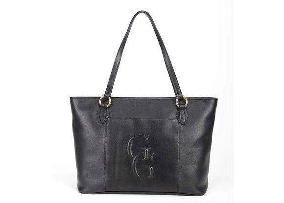 Shopping Bag (Black) A10247