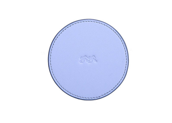Coaster Set (Sky Blue) A10595