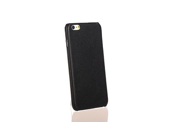 iPhone 6 phone plus case A10402 (Black)