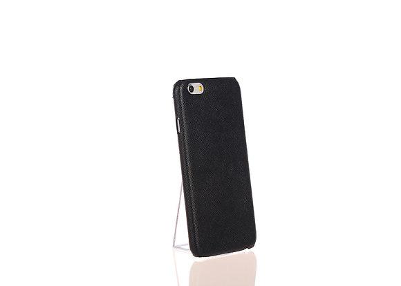 iPhone 6 smart phone case A10401 (BLACK)