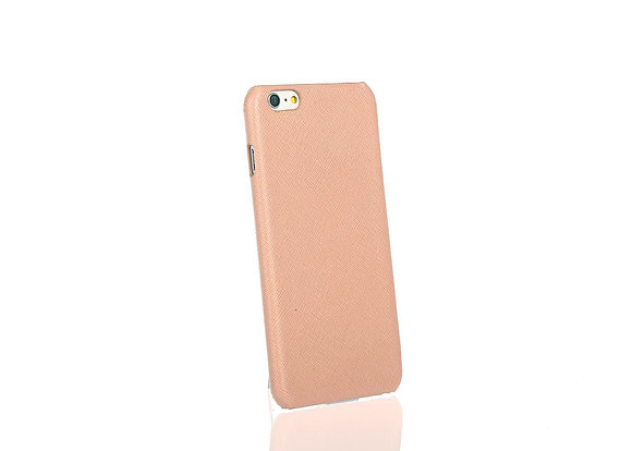 iPhone 6 phone plus case A10402 (Light Pink)