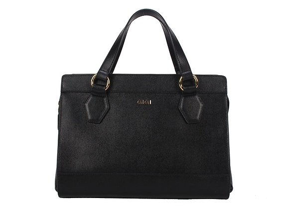 Satchel Bag (Black) A10238