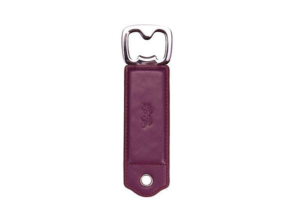 Bottle Opener (Dark Purple) A10593