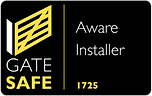 Gate safe logo company 1725 Saes v3.png