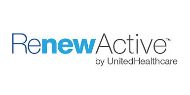 renew active united health care insurance membership