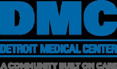 DMC Physical therapy Injury Rehbilitation