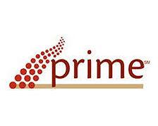 Prime Blue Cross Blue365 Insurance Free Membership