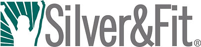 Silver & Fit HAP Insurance Membership