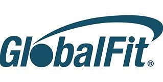 global fit insurance memberhip free