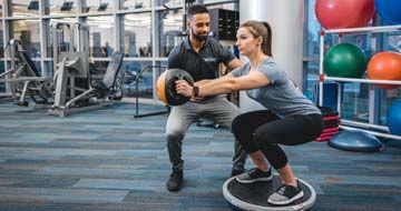 dmc physical therapy injury rehabilitation