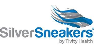 silver sneakers Blue Cross Blue365 Insurance Membership