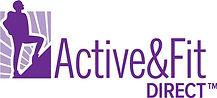 active & fit HAP Insurance Membership