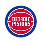 pistons logo.png
