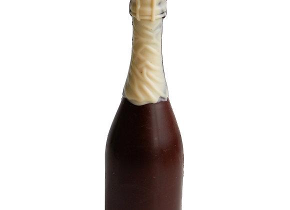 Šampano butelis