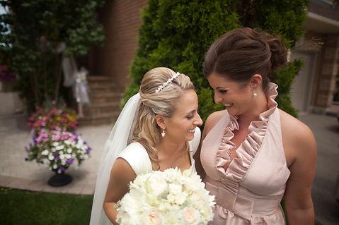 A&M Wedding 121.jpg