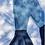 Thumbnail: Pantalón de Mezclilla  - por Aranza García