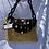 Thumbnail: Bolsa de Crochet - por Liz Urquiza