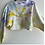Thumbnail: Conjunto Tie-Dye - por Natalia Carvajal