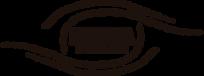 7. logo png.png