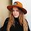 Thumbnail: Sombrero Artesanal - por Camila Ascencio