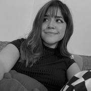 Ashley González