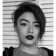 Jessica Olivares