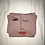 Thumbnail: Playera Minimalista - por Constanza Correa