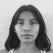 Aranza García