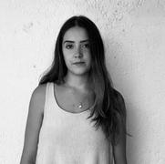 Camila Ascencio