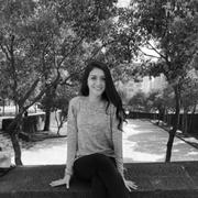 Cassandra Torres