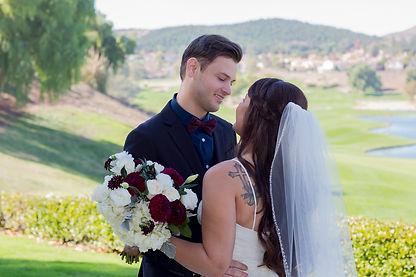 Sierra_Spencer_Wedding_024.jpg