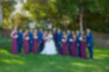 Sierra_Spencer_Wedding_744.jpg