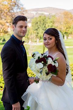 Sierra_Spencer_Wedding_034 (2).jpg