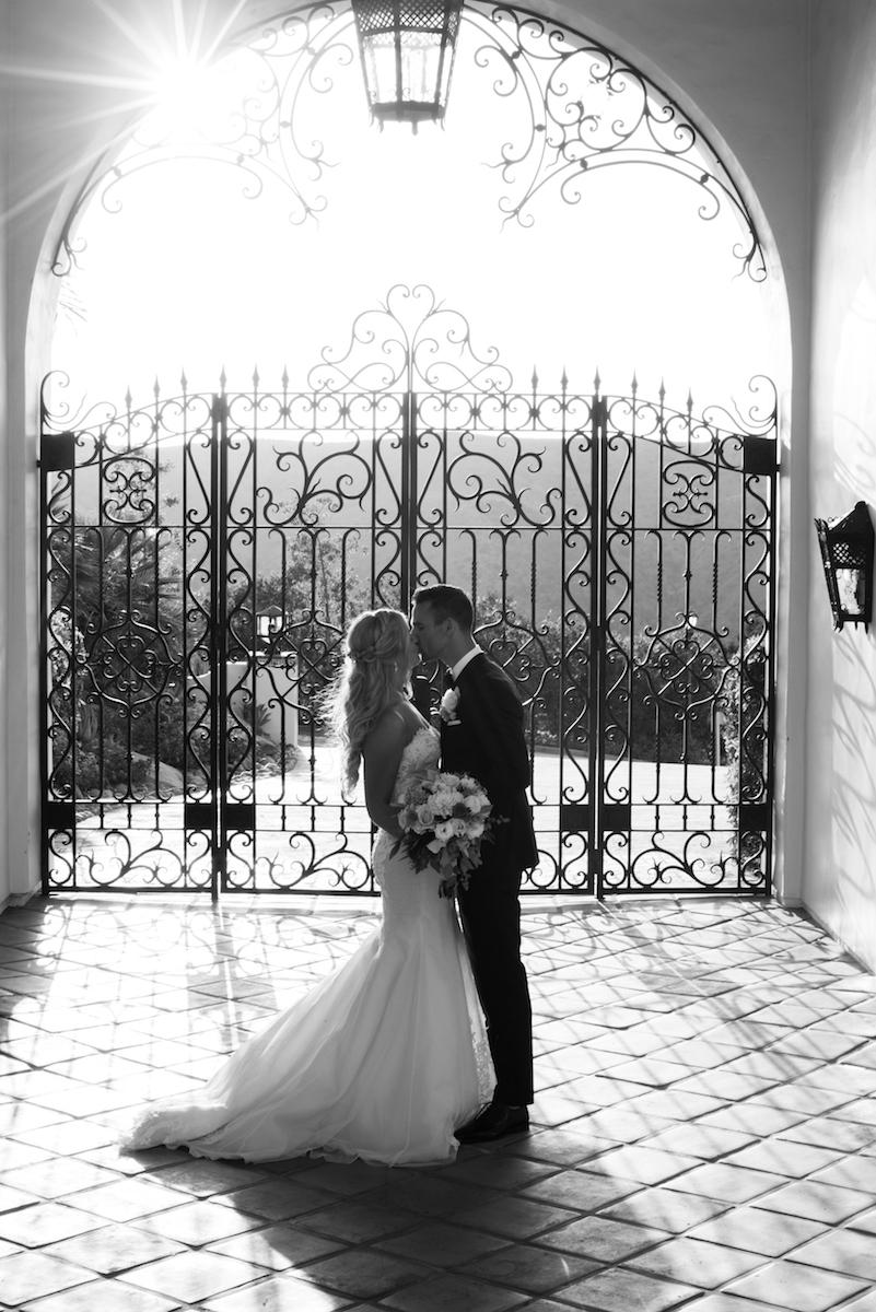 hummingbird_nest_ranch_wedding_greg_ross_CP009