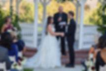 Sierra_Spencer_Wedding_927.jpg