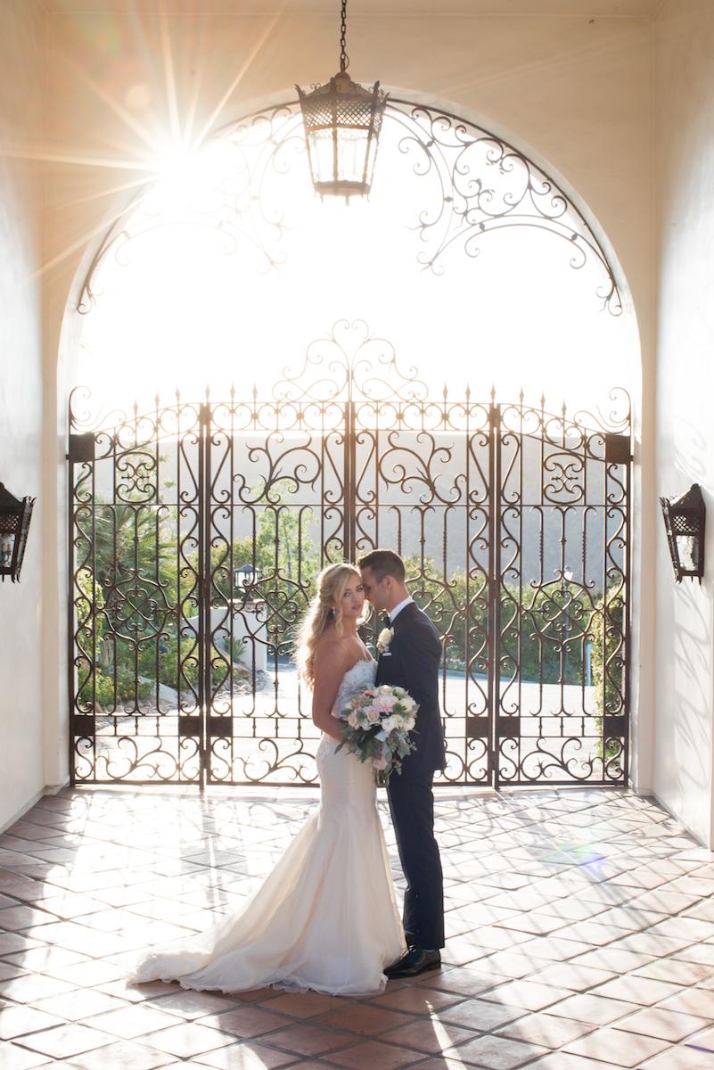 hummingbird_nest_ranch_wedding_greg_ross_CP007