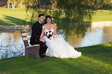 Sierra_Spencer_Wedding_380.jpg