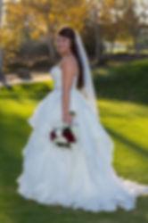 Sierra_Spencer_Wedding_351.jpg