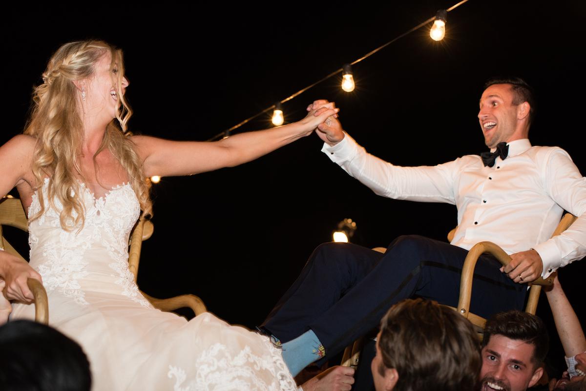 hummingbird_nest_ranch_wedding_greg_ross_REC192