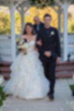 Sierra_Spencer_Wedding_951.jpg