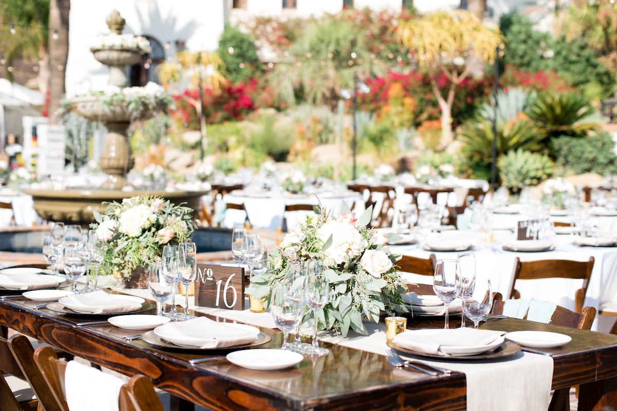 hummingbird_nest_ranch_wedding_greg_ross_DET023