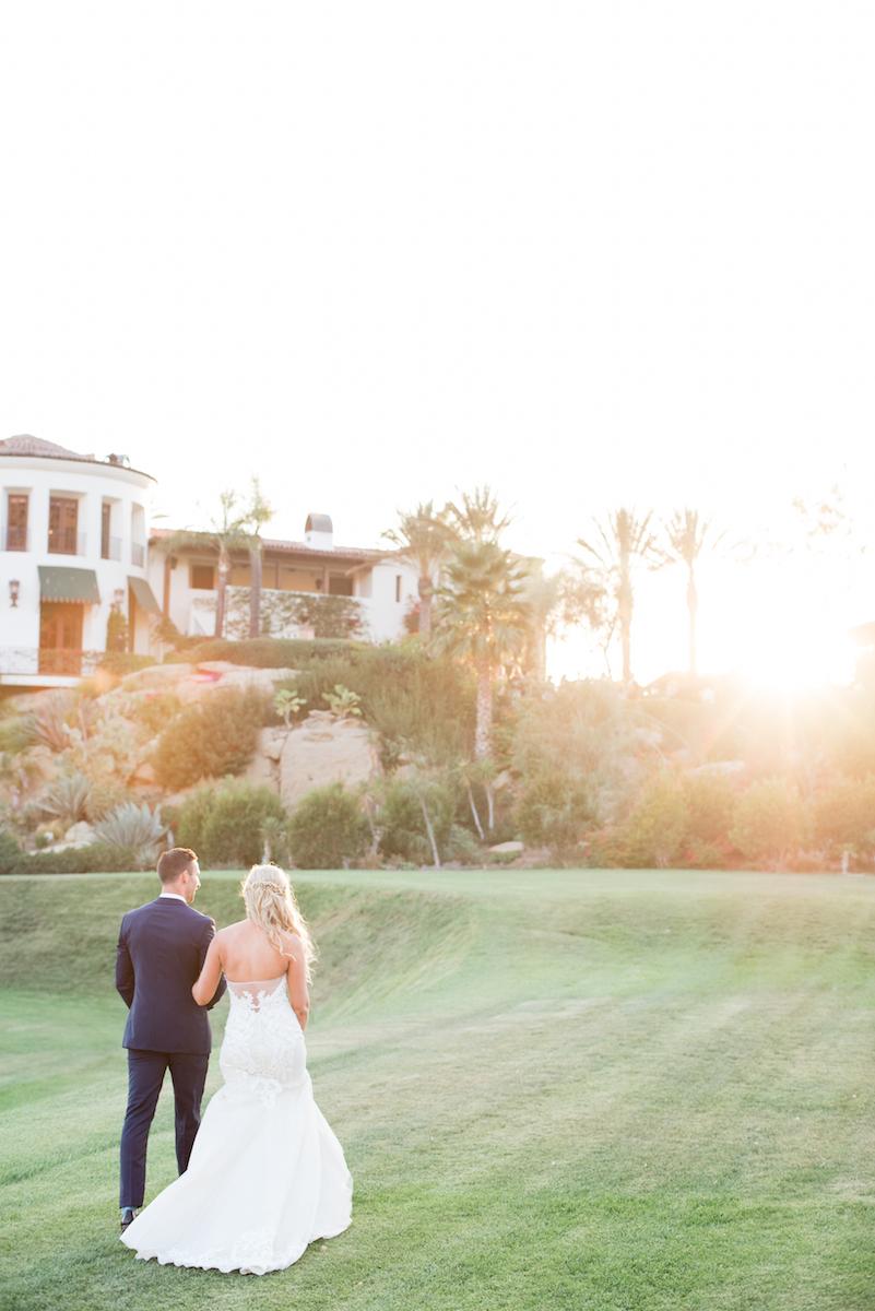 hummingbird_nest_ranch_wedding_greg_ross_CP076
